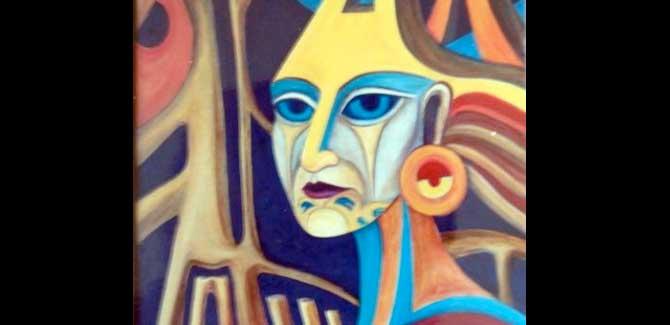 El fantasma del pachamamismo: Equívocos y mistificaciones en torno de una deidad indígena andina