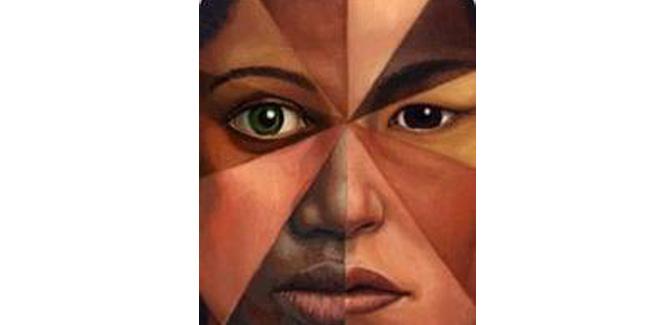 América Latina cuarto mundo y la Indo – Hispanidad