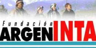 argentinafund