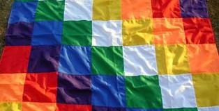 bandera_pueblos_originarios