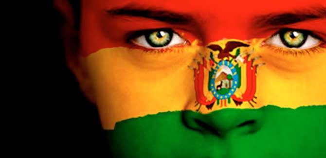 Bolivia pugna de modelos civilizatorios: indigenismo o estados continentes (Parte IV)