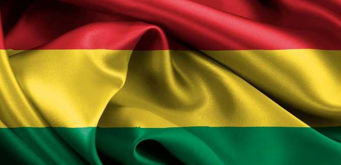 Bolivia. Pugna de modelos civilizatorios: indigenismo o estado continente (parte V)