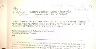 cartaministradeeducacioncaratula