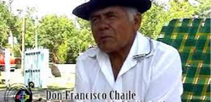 Carta abierta de la comunidad de base del Rincón de Quilmes: 3º parte