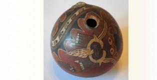 culturadiaguita2