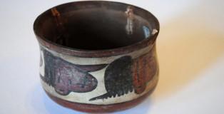 culturadiaguita6