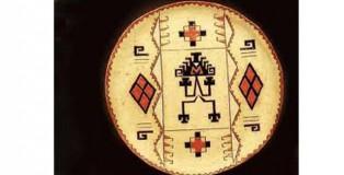 culturamapuche1