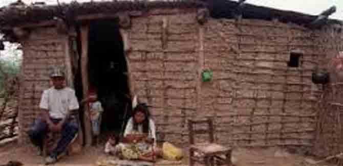 Entregan 643.000 hectáreas de tierras fiscales a pueblos originarios en Salta