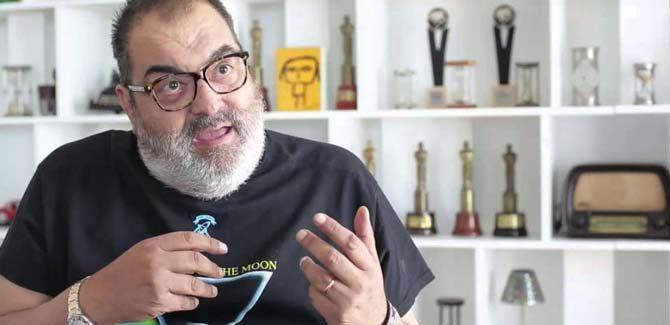 """Jorge Lanata: """"el caso de Maldonado es un desastre para el Gobierno"""""""