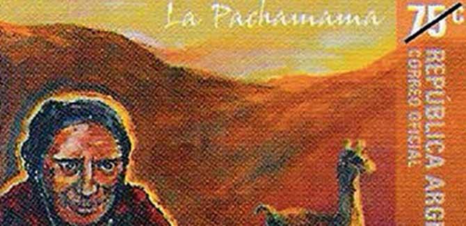 """Rito religioso andino es calificado como """"neocolonialismo cultural"""" en el Chaco"""