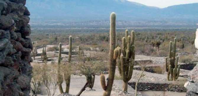 Quilmes: denuncia por los fondos utilizados en el proyecto de los 4 pueblos, otorgado por España en 2007
