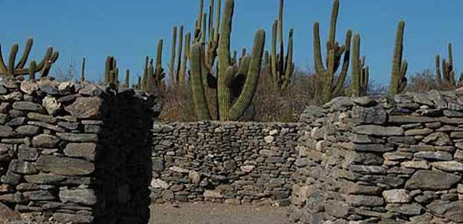 Ruinas de Quilmes: la verdadera historia – Parte III