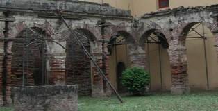 ruinas-de-lules2