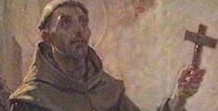 san-francisco-solano